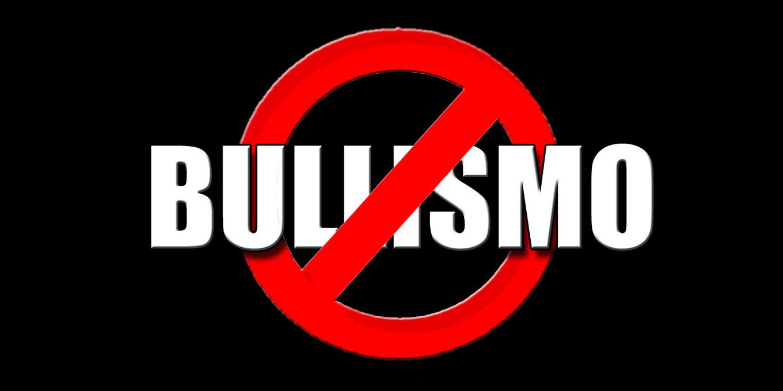 Giornata contro il Bullismo